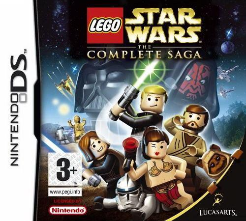 Star Wars Saga Rpg Adventures