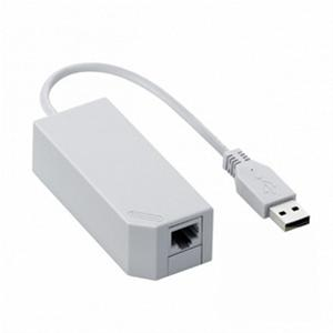 Lan Adapter Wii