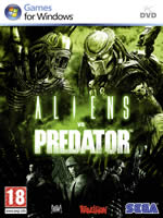 Aliens vs. Predator EN