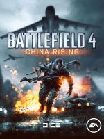 Battlefield 4: China Rising (dodatok)