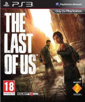 The Last of Us CZ
